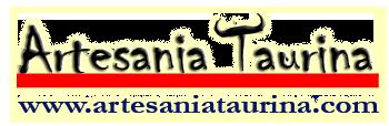 Artesania Taurina